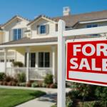June 2021 Real Estate Numbers