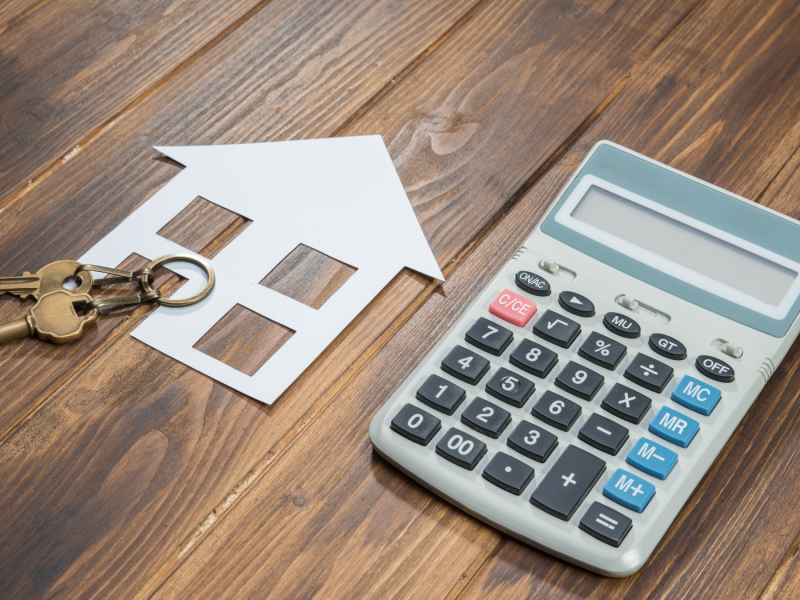 What is Mortgage Note Investing?