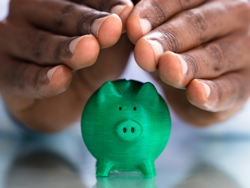 Fidelity 401(k) Record High Savings