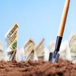Raw Land Investing