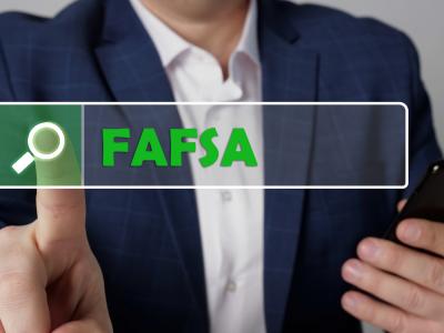 FAFSA FAQs