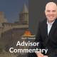 Marc Bautis Advisor Commentary