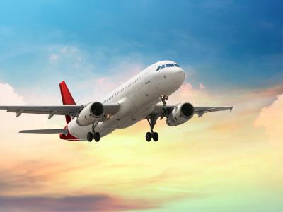 Airlines Adjust Financial Forecasts for Remainder of 2021