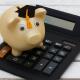 How to Use Net Price Calculators