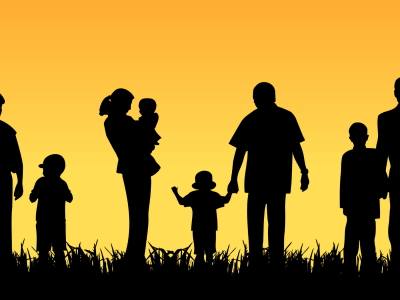 Intergenerational Effects of Money Mindset