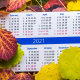 Fall 2021 Key Planning and Investment Deadlines