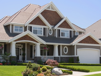U.S. Home Price Growth Accelerates