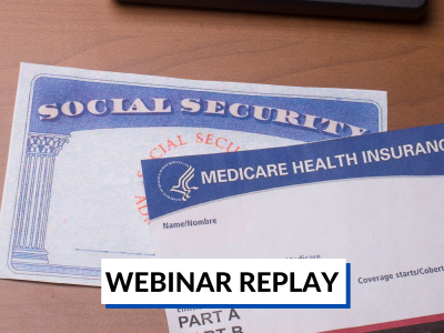 Medicare Basics: What Baby Boomers Need to Know About Medicare