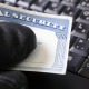 Boost Your Security Against Identity and Credit Card Theft
