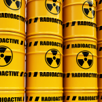 The Demand for Uranium in The United States