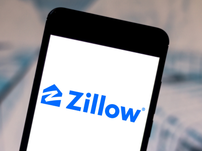 """Zillow Halts iBuying Program """"Zillow Offers"""" For Remainder of 2021"""