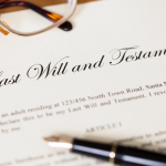 6 Must-Have Estate Planning Elements